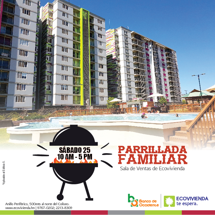 Parrillada_Familiar_Occidente_FB-01